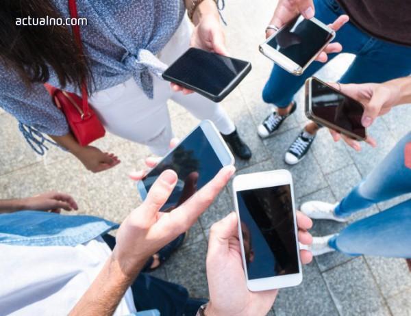 photo of Имало мобилен оператор, опитал да хитрува след новите правила за роуминга