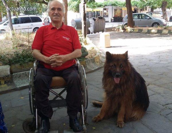photo of Спортната легенда Павел Бойчев пред Actualno.com: В болката човек не трябва да губи себе си