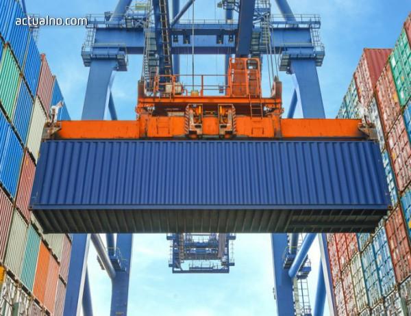 photo of От СТО открито се притесняват от световна търговска война
