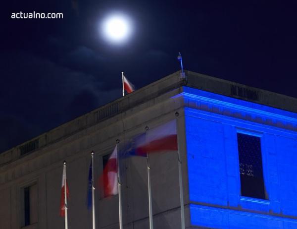 photo of Полският парламент подновява работата по спорната съдебна реформа