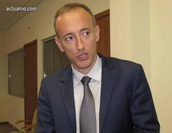 photo of Красимир Вълчев: Няма привилегировано отношение към ромите за правото на уседналост