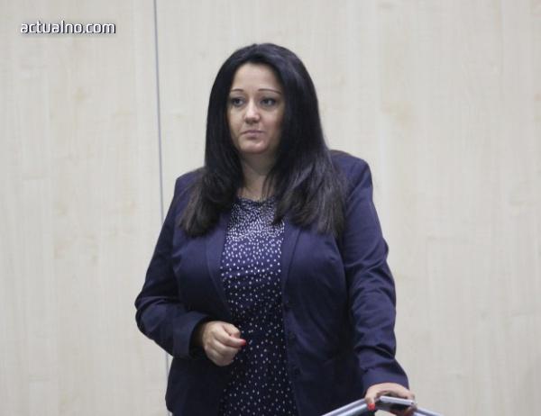 photo of Млада фирма ще прави клиповете за българското европредседателство