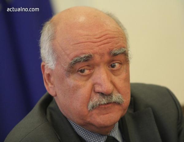 photo of Управителят на НЗОК: Основният теч в касата идва от лекарствата