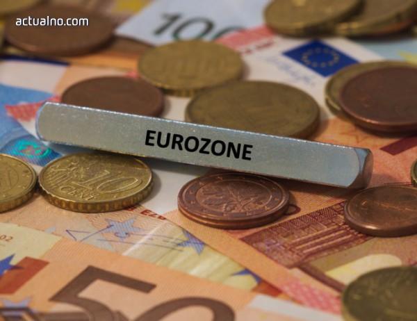 photo of Най-рано през 2021 г. можем да сменим лева с еврото