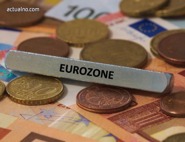 photo of Еврогрупата подкрепи България по пътя ѝ към Еврозоната