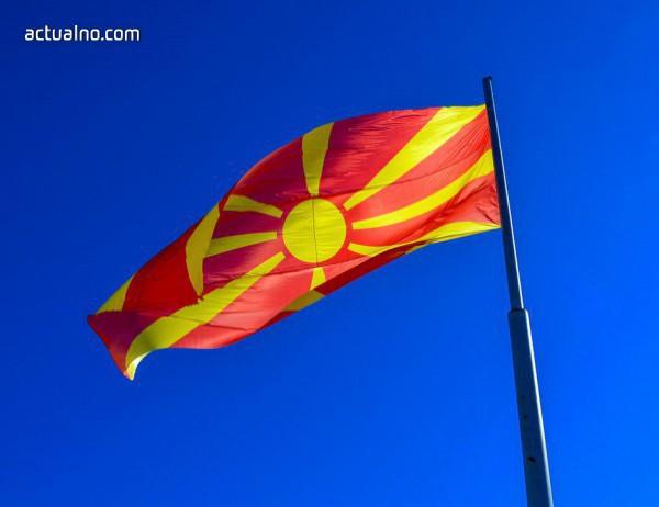 photo of Русия ще подкрепи преименуването на Македония, ако отговаря на интересите на страните