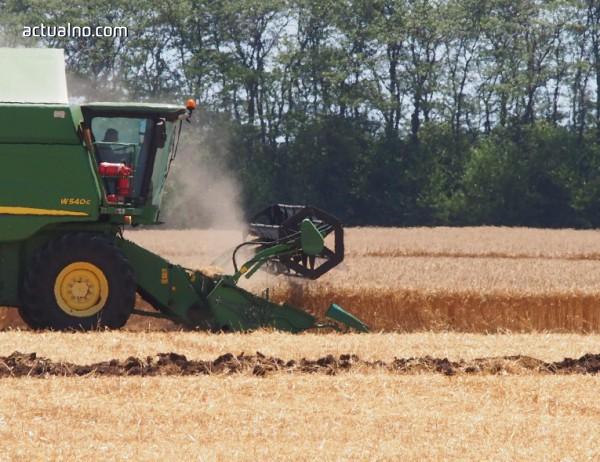 photo of Заради решение на ЕК за земеделието, България сезира съда на ЕС