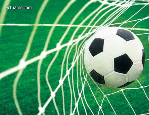 photo of Прогнозите на Sportlive за Първа лига