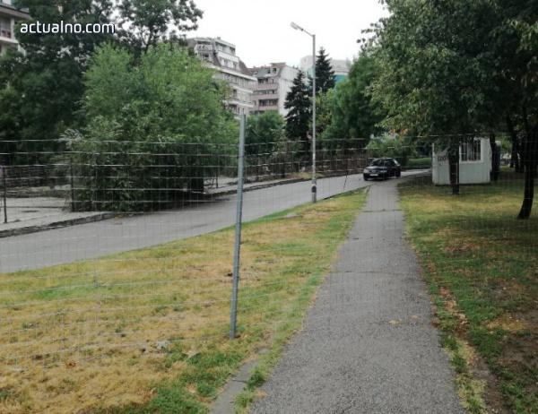photo of Улицата на позора – Ден 5