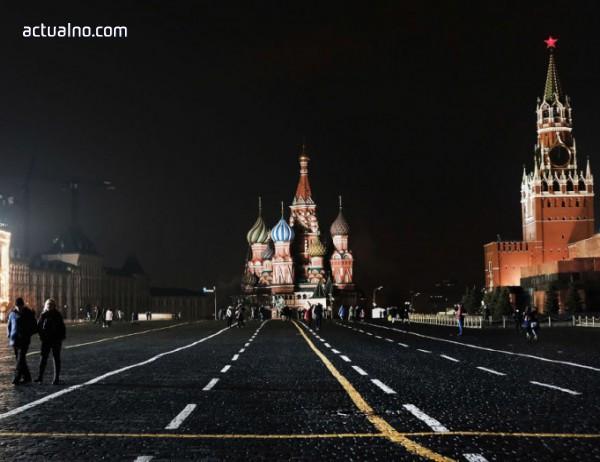 photo of Мнимото величие на Русия - как да се отърве от самонадеяността