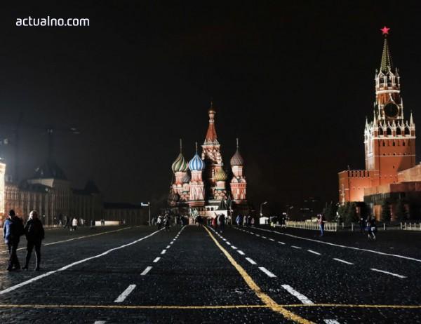 photo of От това Кремъл се бои най-много