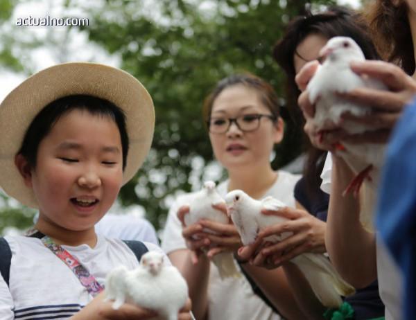 photo of В Япония промениха възрастта за настъпване на пълнолетие