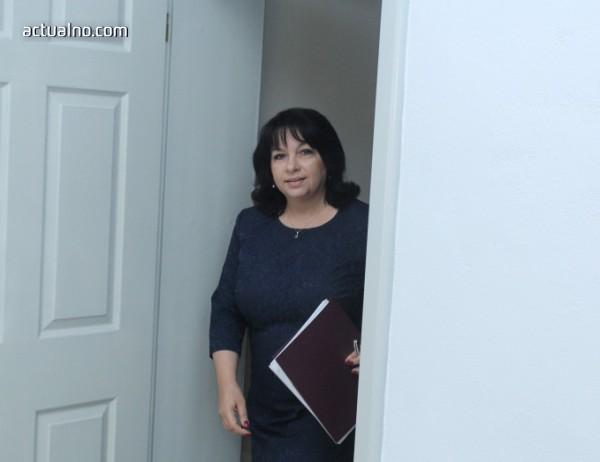 photo of Петкова очаква преговорите за ЧЕЗ да приключат до края на седмицата
