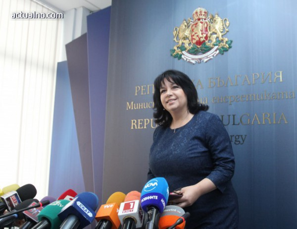 photo of Работодателите вече не искат оставката на Петкова, няма да има и протест
