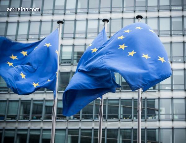 photo of ЕК ще заведе дела срещу Полша, Унгария и Чехия, ако откажат да приемат бежанци