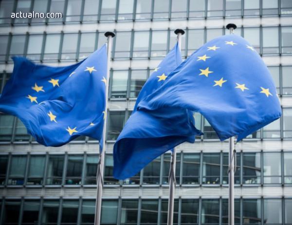 photo of ЕС отпуска 500 млн. евро за борба с младежката безработица