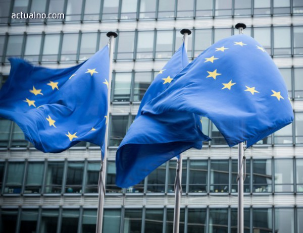 photo of Ударите в Сирия показаха, че ЕС е неспособен да води война