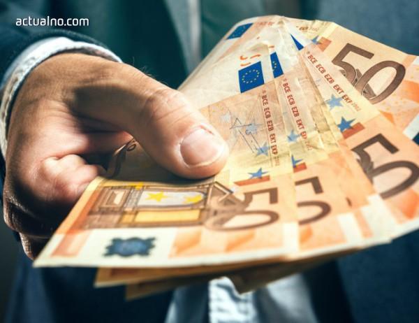 photo of Швейцарец плати милиони евро откуп за дъщеря си