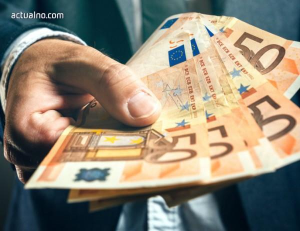 photo of Страната ни е усвоила едва 16% от средствата по новите европрограми