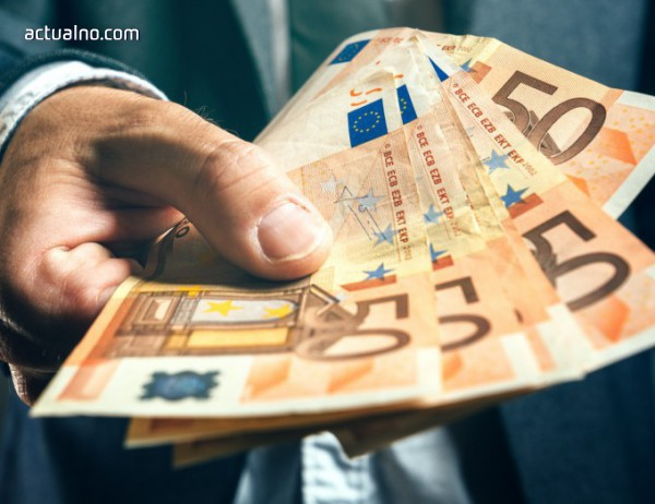 photo of Емигрантите пращат у нас повече пари, отколкото са чуждите инвестиции