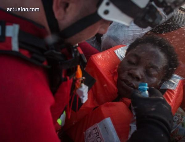 photo of Испания въвежда безплатна медицинска помощ за мигрантите
