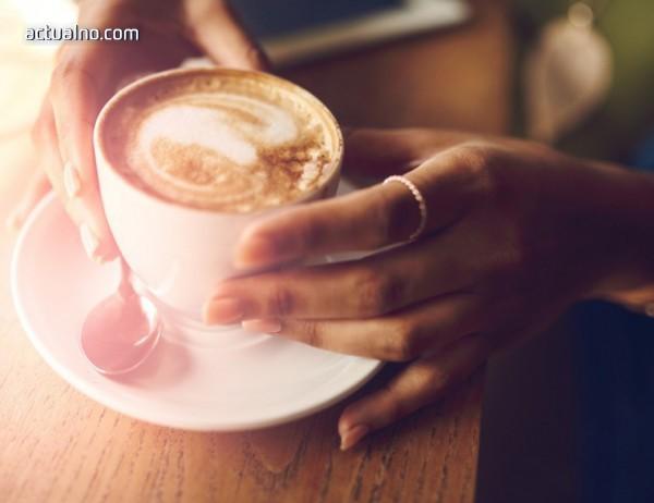 photo of 3 причини, заради които сутрешното кафе е вредно