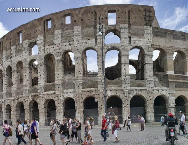 photo of Италия все още чака новото си правителство