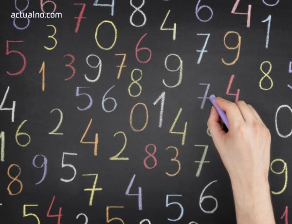 photo of Възмущение заради въвеждане на квоти за национално математическо състезание