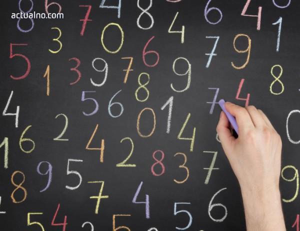 photo of Ученици от Математическата гимназия в Казанлък са сред най-добрите на международна олимпиада по математика