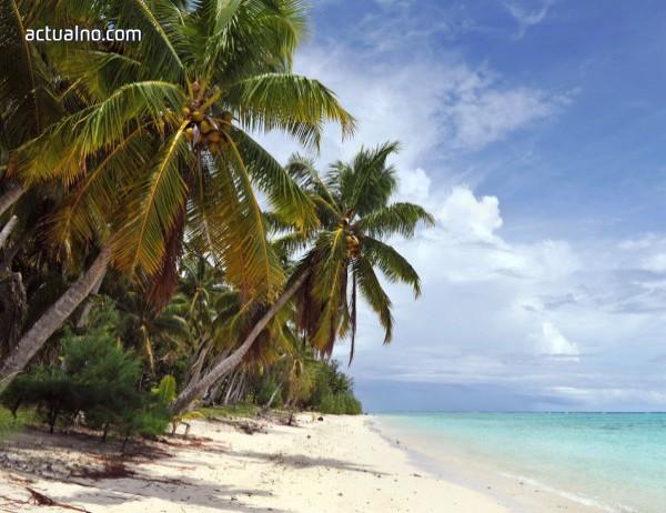 photo of Как се живее на райския остров Мавриций?