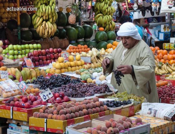 photo of Няма достатъчно плодове и зеленчуци за всички - заради едрите земеделци