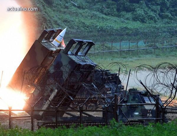 photo of САЩ искат от Русия да се откаже определена ракетна система