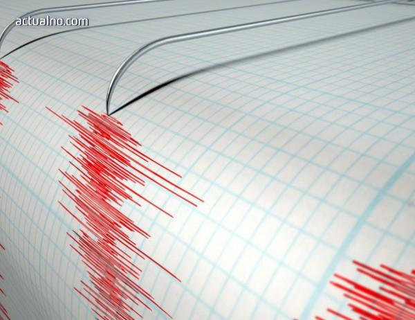 photo of Силно земетресение до Чили, в Камчатка също имаше сериозен трус