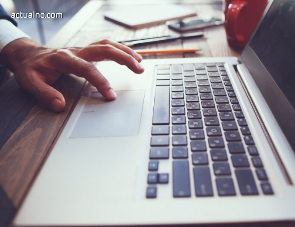 """photo of """"СофтУни Светлина"""" - нова възможност за дигитално знание"""