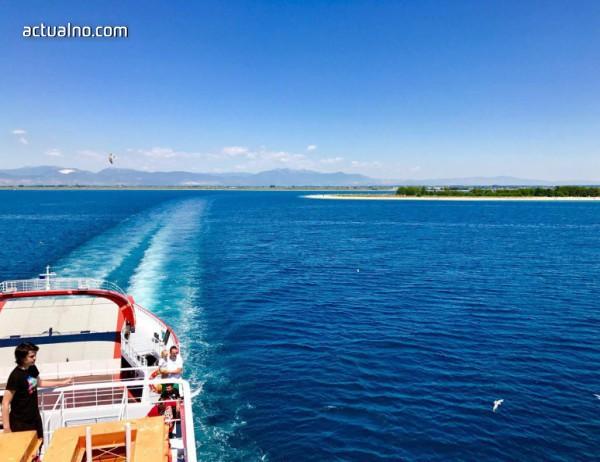 photo of Лятна почивка в Турция или в Гърция - къде е по-евтино?