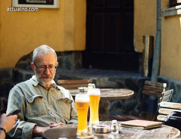 photo of Людмил Фотев: Крафт бирата е като джаза - колкото повече задълбаваш, толкова не ти стига