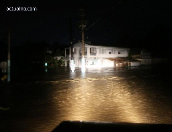 photo of Загиналите заради наводненията в Япония вече са 179