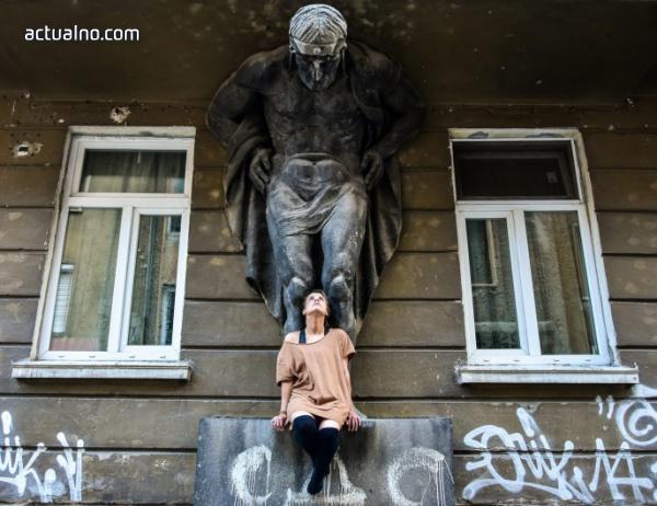 photo of KвАРТал оживява с фестивал в центъра на Стара София