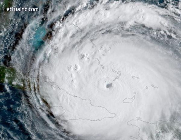 """photo of 200 хил. души в Източен Китай са били евакуирани заради тайфуна """"Талим"""""""