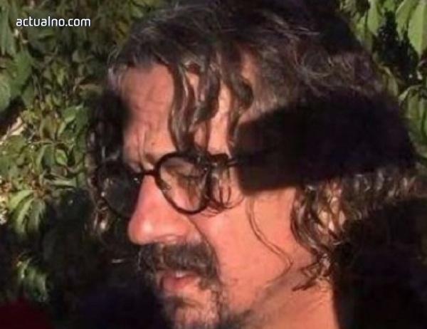 photo of Бащата на отвлечения Адриан отказва да съдейства на полицията