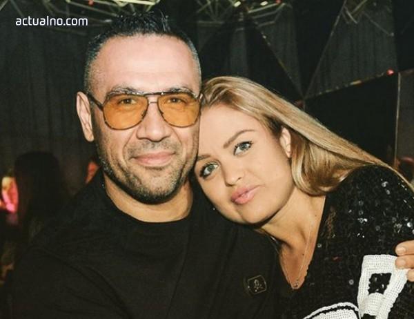 photo of Кръвен анализ ограничава Петко и Яна във VIP Brother