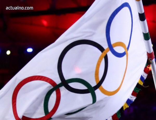 photo of Какви точно са санкциите на МОК срещу Русия за Олимпиадата?