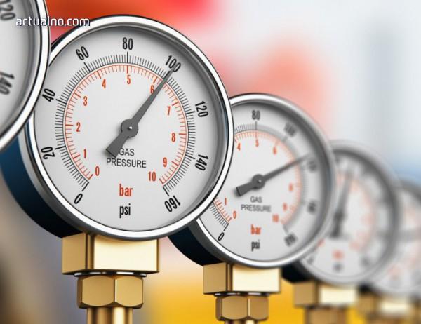 photo of Парадокс: САЩ купуват руски газ