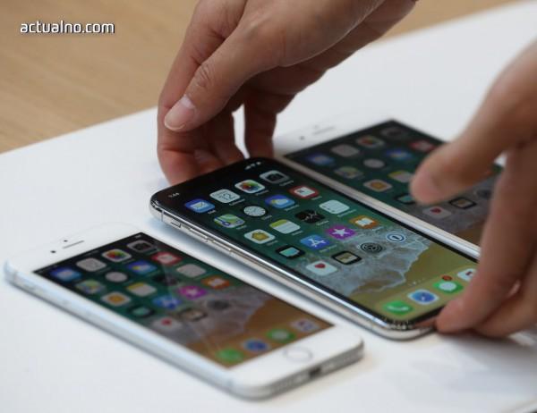 photo of Apple на практика започна да работи усилено срещу полицията в САЩ