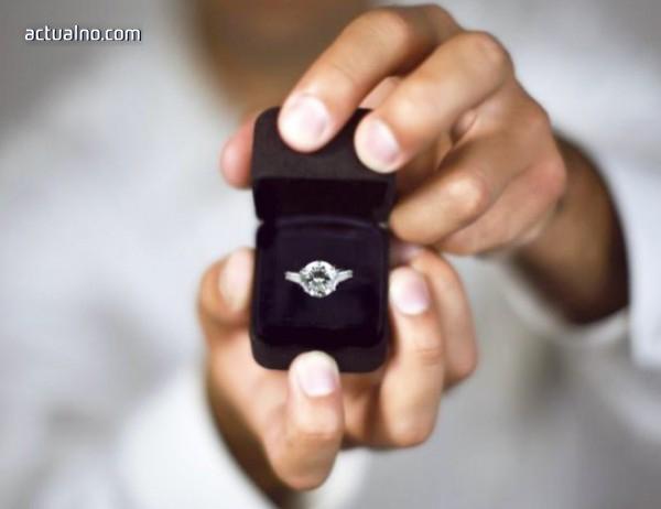 photo of Какъв е бракът с различните ЗОДИИ - част 1