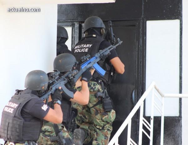 photo of Франция осуети терористичен акт, арестувани са двама