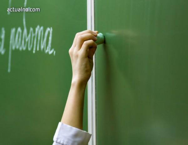 photo of За 2 години имаме над 20% повече неделни училища в чужбина