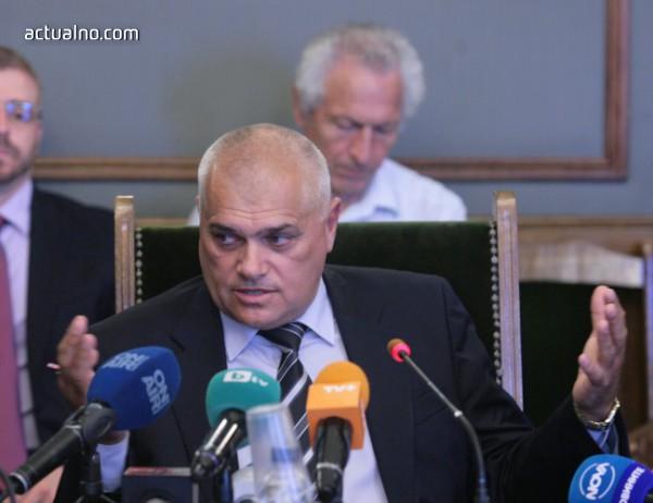"""photo of Българските """"ало-измамници"""" въртят схеми от съседни държави"""