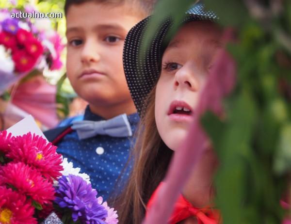 photo of В Бургас обучават за противодействие на трафика на деца