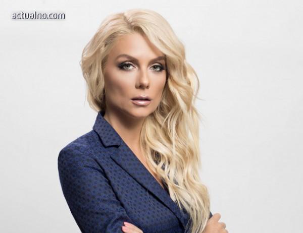 photo of Венета Райкова: Развеждам се с Тихомир